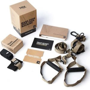 تی آر ایکس Force Kit Tactical